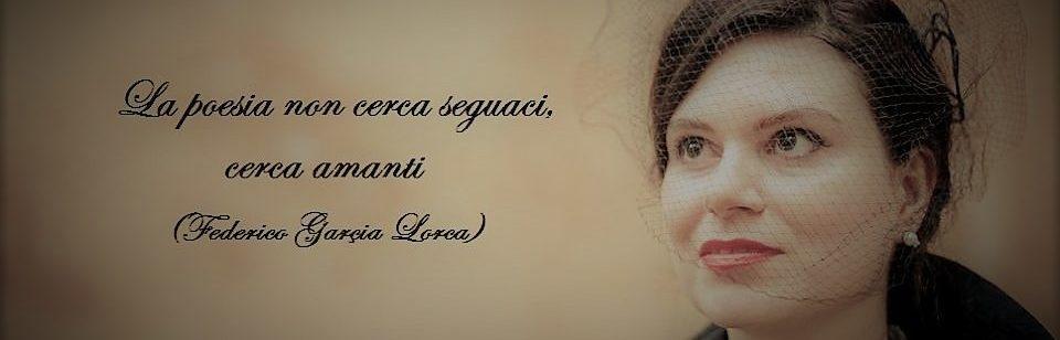 Luisa Ferretti